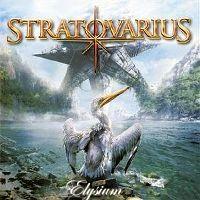 Stratovarius-Elysium.jpg
