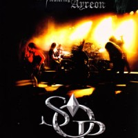 Stream-of-Passion-Ayreon-Live-Real-World.jpg