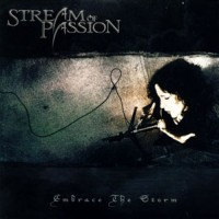 Stream-of-Passion-Embrace-the-Storm.jpg