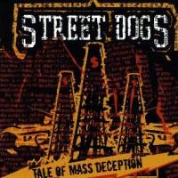 Street-Dogs-Mass-Deception.jpg