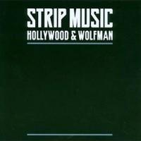 Strip-Music-Hollywood-Wolfman.jpg