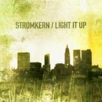 Stromkern-Light-it-up.jpg