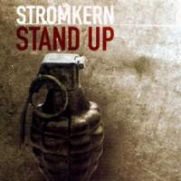 Stromkern-Stand-Up.jpg