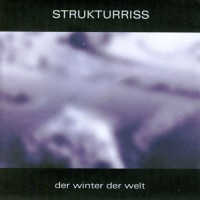 Strukturriss-Winter-Welt.jpg