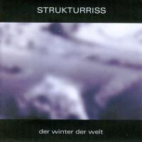 Strukturriss-Winter-Welt.jpg