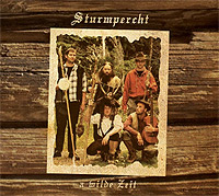 Sturmpercht-A-Wilde-Zeit.jpg