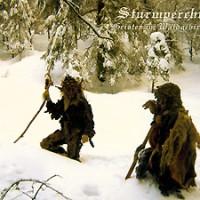 Sturmpercht-Geister-im-Waldgebirg.jpg