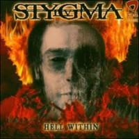Stygma-IV-Hell-Within.jpg