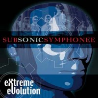 Subsonic-Symphony-Evolution.jpg