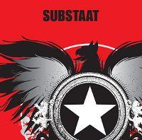 Substaat-Substaat.jpg