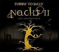 Subway-To-Sally-Nackt-II.jpg