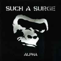 Such-a-Surge-Alpha.jpg