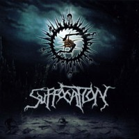 Suffocation-Suffocation.jpg