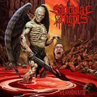 Suicidal-Angels-Bloodbath.jpg