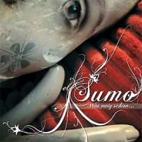 Sumo-Was-ewig-schien.jpg