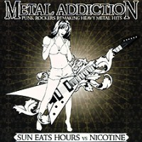 Sun-Eats-Hours-Nicotine-Metal-Addiction.jpg