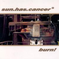 Sun-Has-Cancer-Burn.jpg