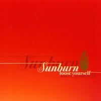 Sunburn-Loose-yourself.jpg