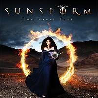 Sunstorm-Emotional-Fire.jpg