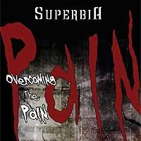 Superbia-Overcoming-The-Pain.jpg