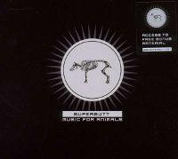 Superbutt-Music-For-Animals.jpg