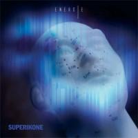 Superikone-Energie.jpg