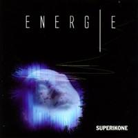 Superikone-Energie-Final.jpg
