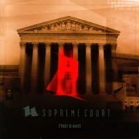 Supreme-Court-Yell-it-Out.jpg