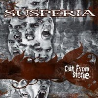 Susperia-Cut-From-Stone.jpg