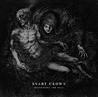Svart-Crown-Witnessing-The-Fall.jpg