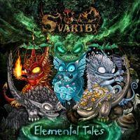 Svartby-Elemental-Tales.jpg