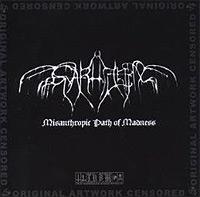Svarttjern-Misanthropic-Path-Of-Madness.jpg