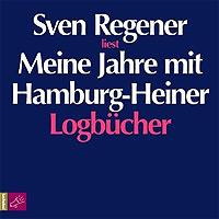 Sven-Regener-Meine-Jahre-Mit-Hamburg-Heiner.jpg