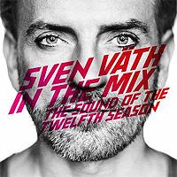 Sven-Vaeth-The-Sound-Of-The-Twelfth-Season.jpg