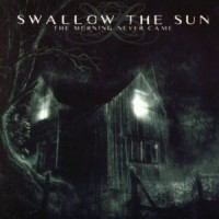 Swallow_the_Sun.jpg