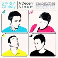 Swan-Christy-Decent-Album.jpg