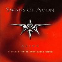 Swans-of-Avon-Alive.jpg
