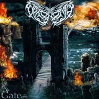Sycronomica-Gate.jpg