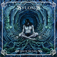 Sylosis-Edge-Of-The-World.jpg