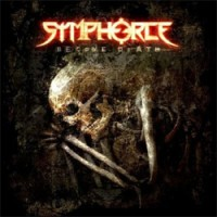 Symphorce-Become-Death.jpg