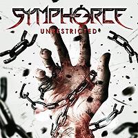 Symphorce-Unrestricted.jpg