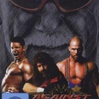 TNA-Wrestling-Against-All-Odds-2010.jpg