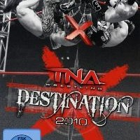 TNA-Wrestling-Destination-X-2010.jpg