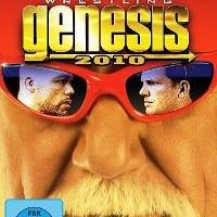 TNA-Wrestling-Genesis-2010.jpg