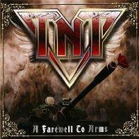 TNT-A-Farewell-To-Arms.jpg