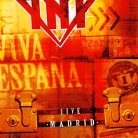 TNT-Live-in-Madrid.jpg