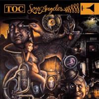 TOC-Loss-Angeles.jpg
