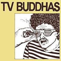 TV-Buddhas-TV-Buddhas-EP.jpg