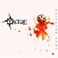 Tacere-Eras-Reveries.jpg