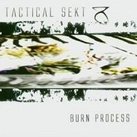 Tactical-Sekt.jpg